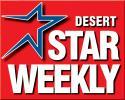 Desert Star Weekly