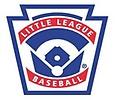 Desert Hot Springs Area Little League