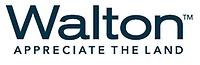Walton Development & Management (USA), Inc., South