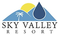 Sky Valley Resort