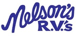 Nelson's RV's Inc