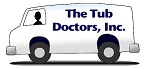 The Tub Doctors, Inc.