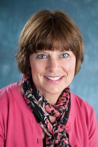 Theresa Hermens, Funeral Director