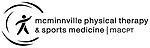 McMinnville Physical Therapy & Sports Medicine