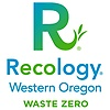 Recology Western Oregon