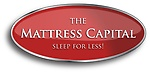 The Mattress Capital