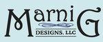 Marni G Designs, LLC