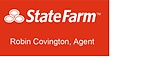 Robin Covington State Farm Insurance Agent