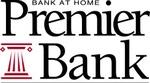 PremierBank