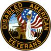 Disabled American Veterans Blackhawk Chapter 39