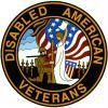 Disabled American Veterans Blackhawk Chapter 39