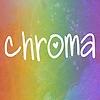 Chroma Art Bar