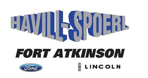 Havill Spoerl Fort Atkinson Ford Lincoln