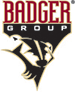 Badger Group, The