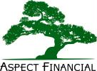 Aspect Financial