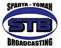 Sparta-Tomah Broadcasting