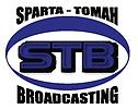 Sparta-Tomah Broadcasting