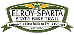 Elroy-Sparta State Bike Trail