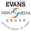 Evans Print & Media Group