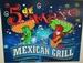 5 de Mayo Mexican Grill