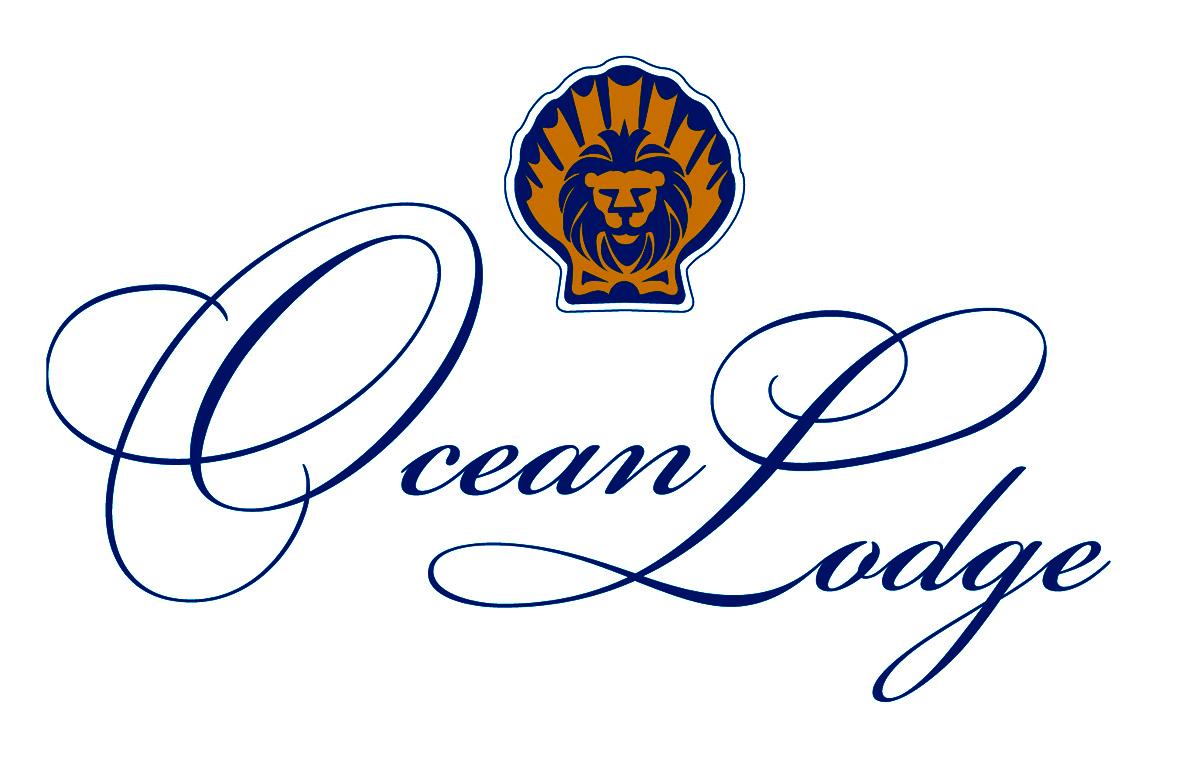 Ocean Lodge & Roof Top Restaurant