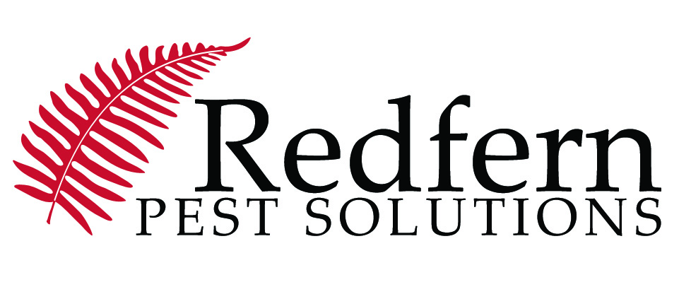 Redfern Pest Solutions, LLC