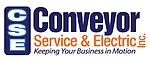 Conveyor Service & Electric