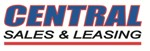 Central Sales & Leasing