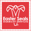 Easter Seals Southern California - Santa Fe Springs Therapy Ctr