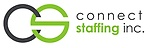 Connect Staffing Inc.