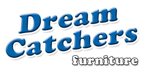 Dream Catchers Palmer Ma Dream Catchers Furniture FURNITURE QHCC MASSACHUSETTS 15