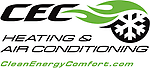 Clean Energy Comfort, Inc.