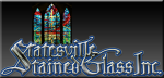 Statesville Stained Glass, Inc