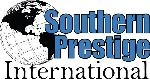 Southern Prestige International