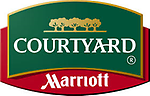Courtyard by Marriott Statesville