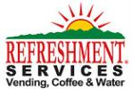 Refreshment Services, Inc.
