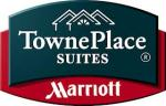 TownePlace Suites by Marriott Charlotte/Mooresville