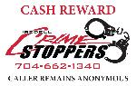 Iredell Crime Stoppers