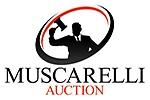 Muscarelli Auction
