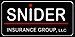 SNIDER INSURANCE GROUP, LLC