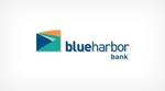 blueharbor bank