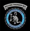 Rolling Thunder, Inc.