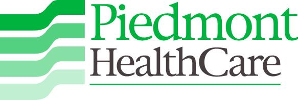 Piedmont HealthCare- Pediatrics