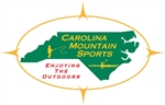 Carolina Mountain Sports and Specialties, Inc.