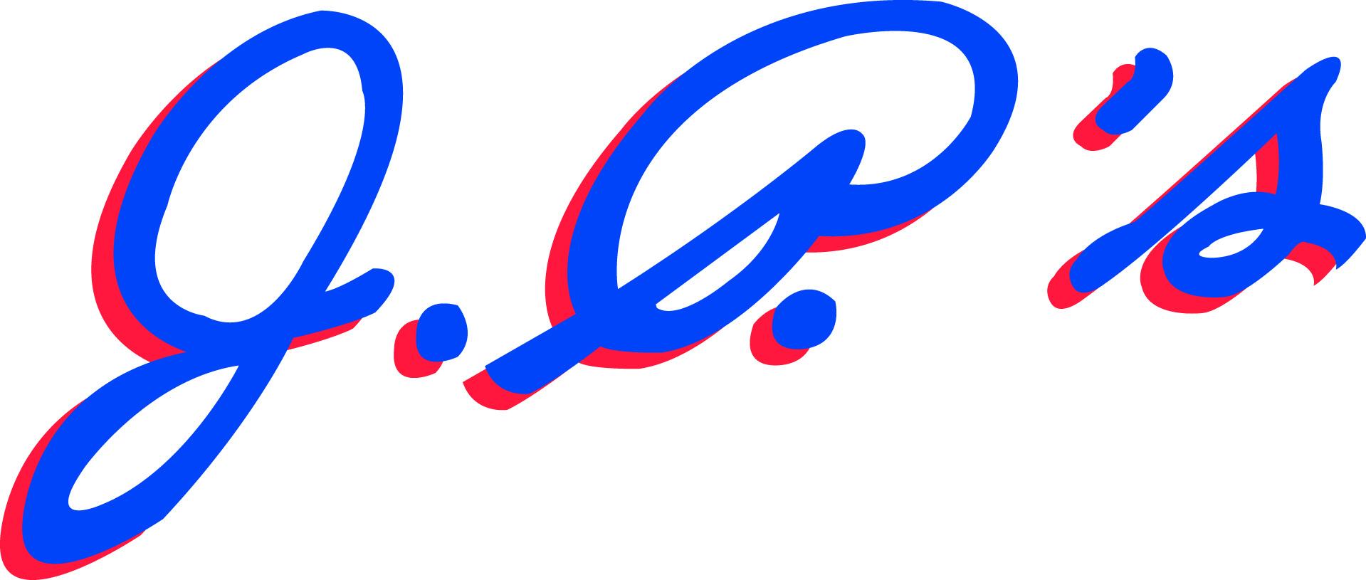 J.P.'s Plumbing & Heating, Inc.
