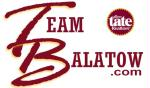 Allen Tate Realtors - Bill Balatow Team