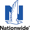 Carney, Earl Insurance/ Nationwide