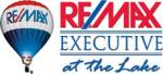 RE/MAX Executive At The Lake