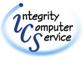 Integrity Computer Service