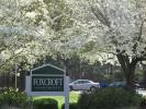Foxcroft Apartments